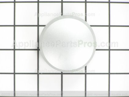 Frigidaire Knob 134551210 from AppliancePartsPros.com