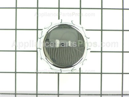 Frigidaire Knob 137286500 from AppliancePartsPros.com