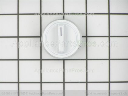 Frigidaire Knob 316009045 from AppliancePartsPros.com