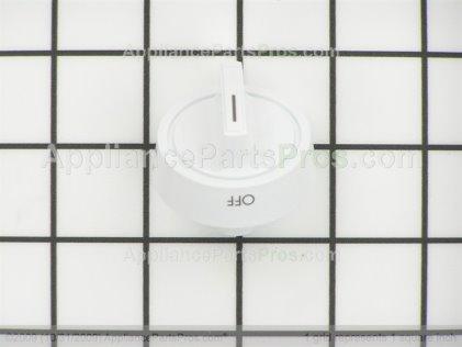 Frigidaire Knob 316009046 from AppliancePartsPros.com