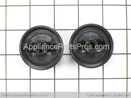 Frigidaire Knob 316102304 from AppliancePartsPros.com