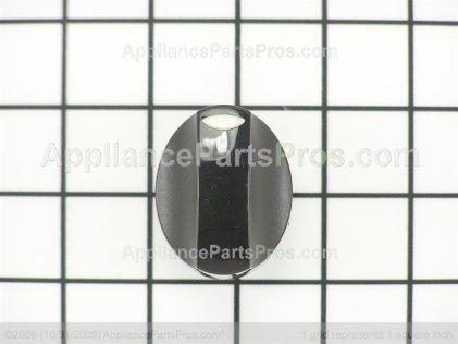 Frigidaire Knob 316121822 from AppliancePartsPros.com