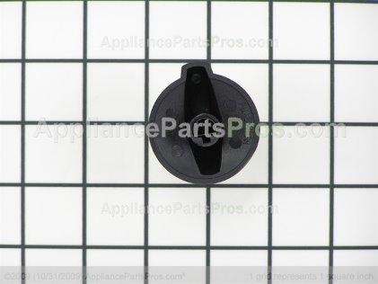 Frigidaire Knob 316223024 from AppliancePartsPros.com