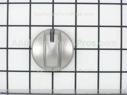 Frigidaire Knob 316454604 from AppliancePartsPros.com