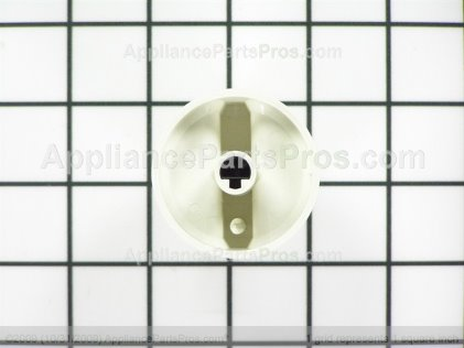 Frigidaire Knob 316545013 from AppliancePartsPros.com