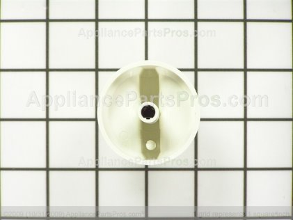 Frigidaire Knob 316545015 from AppliancePartsPros.com