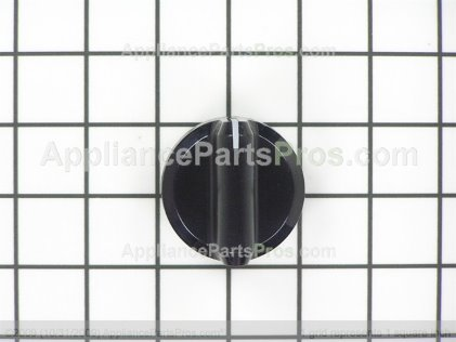 Frigidaire Knob 316564511 from AppliancePartsPros.com