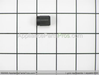 Frigidaire Knob 318036310 from AppliancePartsPros.com