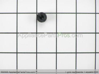 Frigidaire Knob 318036310 from AppliancePartsPros.com