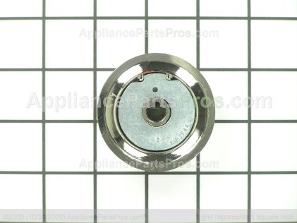 Frigidaire Knob 318905202 from AppliancePartsPros.com