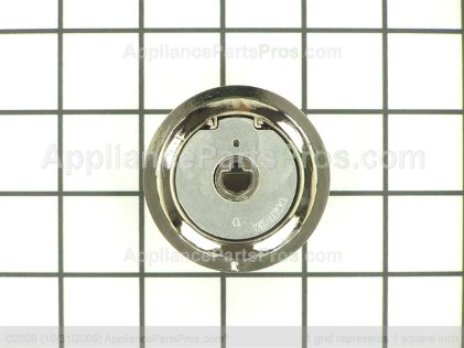 Frigidaire Knob 318905205 from AppliancePartsPros.com