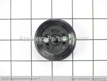 Frigidaire Knob 5303131019 from AppliancePartsPros.com