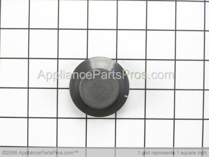 Frigidaire Knob 5303269742 from AppliancePartsPros.com
