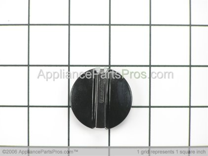 Frigidaire Knob 5303291854 from AppliancePartsPros.com