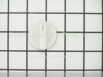 Frigidaire Knob 5303303944 from AppliancePartsPros.com