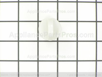Frigidaire Knob 5304464110 from AppliancePartsPros.com