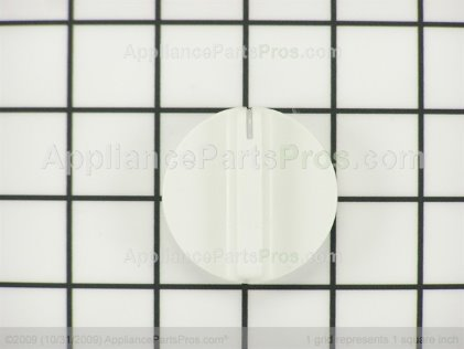 Frigidaire Knob, Control 154162802 from AppliancePartsPros.com