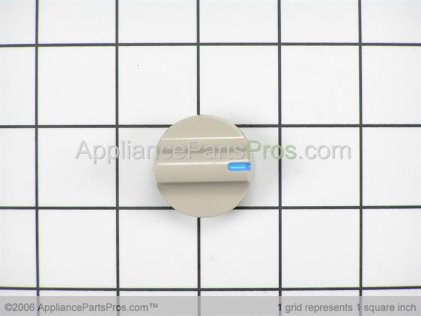 Frigidaire Knob-Control 309306906 from AppliancePartsPros.com