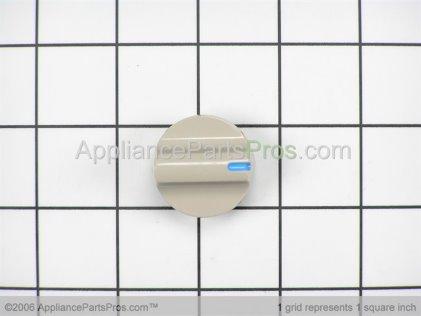 Frigidaire Knob-Control 309306906 from AppliancePartsPros.com