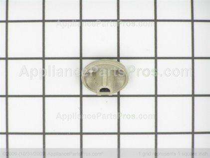 Frigidaire Knob-Control, 309307001 from AppliancePartsPros.com