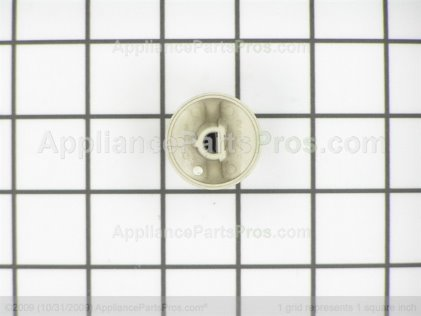Frigidaire Knob-Control, 309307001 from AppliancePartsPros.com