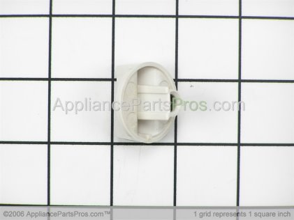 Frigidaire Knob-Control 5303208288 from AppliancePartsPros.com