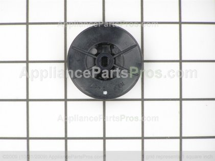 Frigidaire Knob-Control 5303285939 from AppliancePartsPros.com