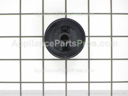 Frigidaire Knob/control 5303303673 from AppliancePartsPros.com