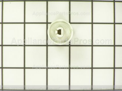 Frigidaire Knob-Control 5304446995 from AppliancePartsPros.com
