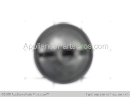 Frigidaire Knob, Control , Black 316223019 from AppliancePartsPros.com