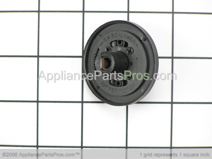 Frigidaire Knob, Selector 6 Pos. 5303091392 from AppliancePartsPros.com