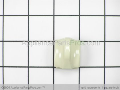 Frigidaire Knob-Selector, Almond 218836202 from AppliancePartsPros.com