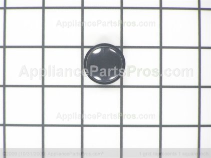 Frigidaire Knob, Start 131111500 from AppliancePartsPros.com