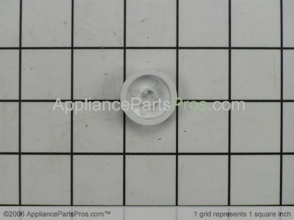 Frigidaire Knob, Start 131111501 from AppliancePartsPros.com
