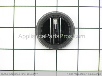 Frigidaire Knob, T/stat 5303210272 from AppliancePartsPros.com