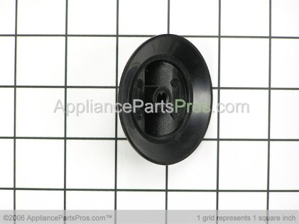 Frigidaire Knob, Temp Control , Black 318164505 from AppliancePartsPros.com