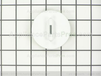 Frigidaire Knob-Temp Control 5303275221 from AppliancePartsPros.com
