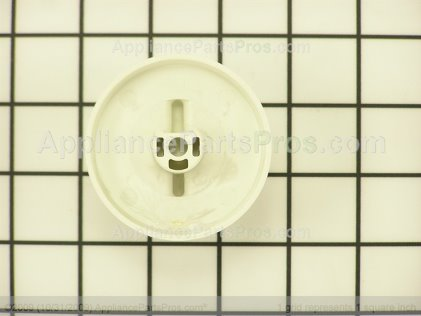 Frigidaire Knob-Temp Control, Refrigerator 5304414917 from AppliancePartsPros.com