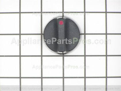 Frigidaire Knob-Thermostat 316022915 from AppliancePartsPros.com