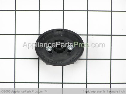 Frigidaire Knob-Thermostat 318016807 from AppliancePartsPros.com