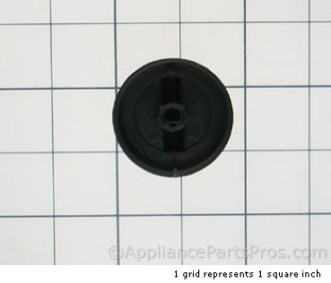 Frigidaire Knob Thermostat 5303303408 from AppliancePartsPros.com