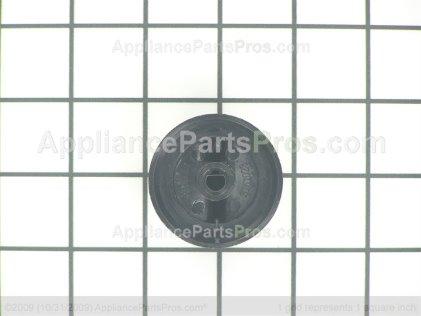Frigidaire Knob,thermostat ,black 316102330 from AppliancePartsPros.com