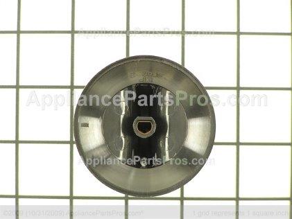 Frigidaire Knob, Thermostat , Black 316109600 from AppliancePartsPros.com