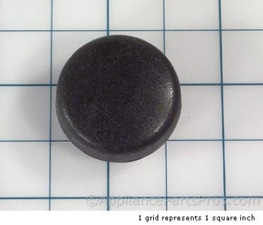 Frigidaire Knob Timer 131030400 from AppliancePartsPros.com