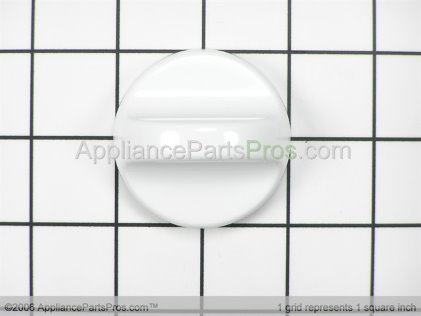 Frigidaire Knob, Timer 131592001 from AppliancePartsPros.com