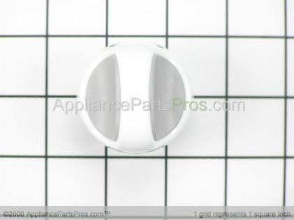 Frigidaire Knob-Timer 131853400 from AppliancePartsPros.com