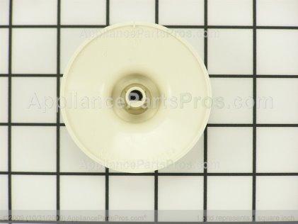Frigidaire Knob,timer ,bisque/brown 134035501 from AppliancePartsPros.com