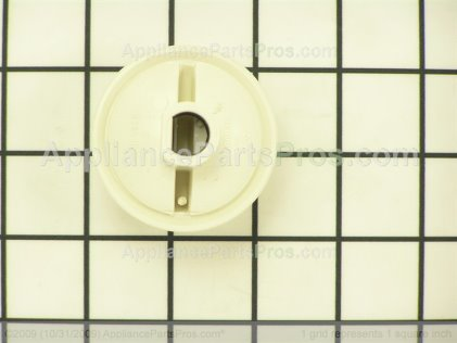 Frigidaire Knob, Timer , Bisque 154239508 from AppliancePartsPros.com