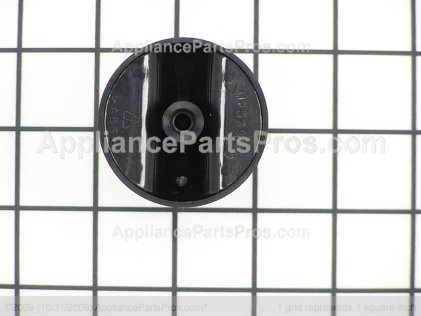 Frigidaire Knob-Timer, Black 131140600 from AppliancePartsPros.com