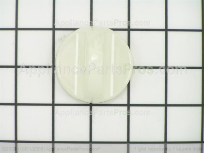 Frigidaire Knob-Timer Bsq 131592004 from AppliancePartsPros.com